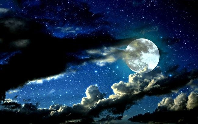 moonlit-nights-wallpaper-collection-series-two-01