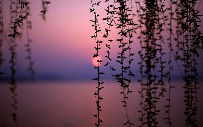 sunsets-wallpaper-collection-series-one-13