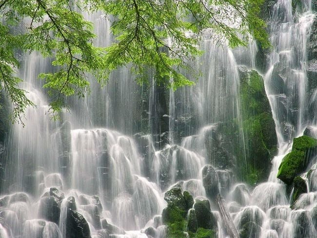 waterfalls-wallpaper-collection-series-two-13