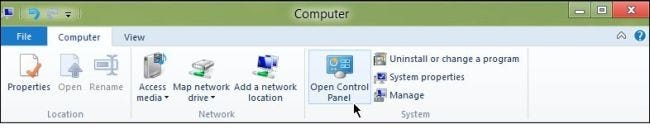 computer_control_panel