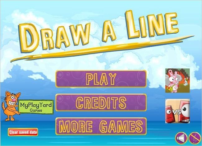draw-a-line-01