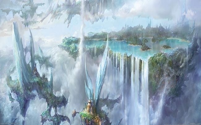 fantasy-theme-wallpaper-collection-series-two-11