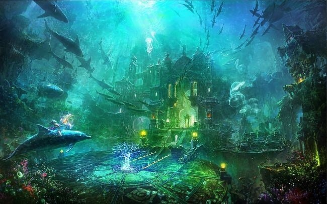 fantasy-theme-wallpaper-collection-series-two-15