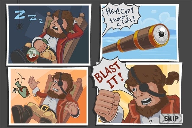 fort-blaster-ahoy-there-02