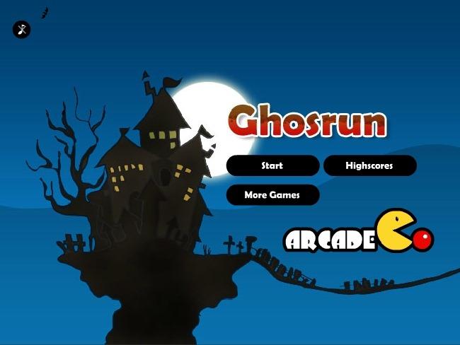 ghosruns-01