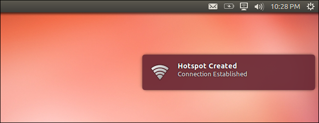 How to Turn Your Ubuntu Laptop into a Wireless Access Point