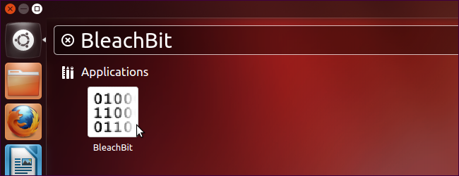 "Tips to Get the Most Out of BleachBit, a ""CCleaner for Linux"""