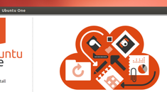 How to Share Files Online with Ubuntu One
