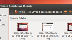 7 Ubuntu File Manager Features You May Not Have Noticed