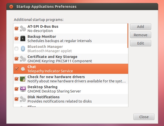 6 Ways to Speed Up Your Ubuntu PC