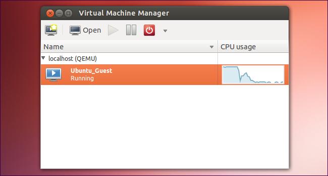 How to Install KVM and Create Virtual Machines on Ubuntu