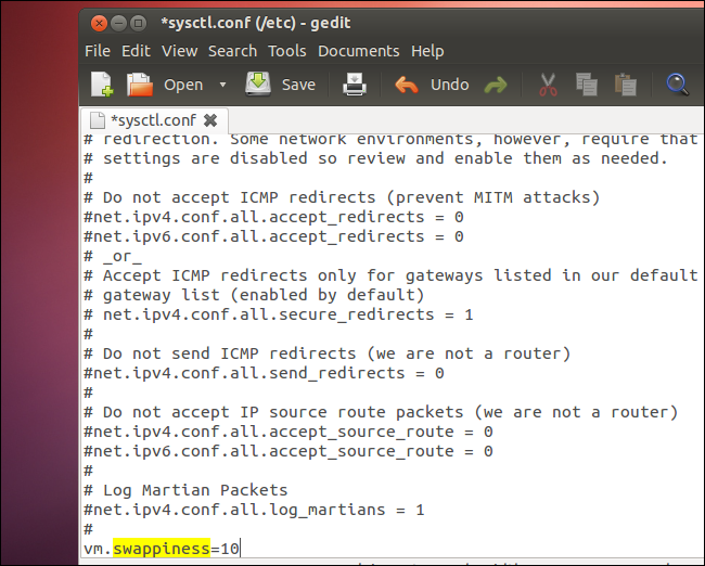 6 Ways to Speed Up Your Ubuntu PC