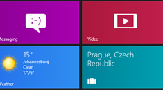 Beginner: How to Run an Application as Administrator in Windows 8