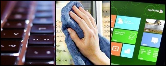 june-2012-month-in-geek-00