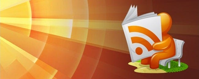 june-2012-month-in-geek-06