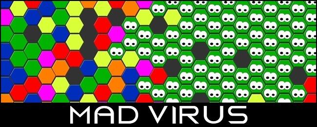 mad-virus-00