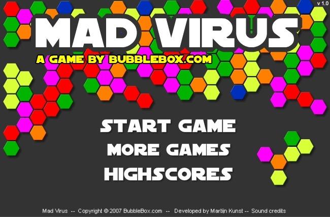 mad-virus-01