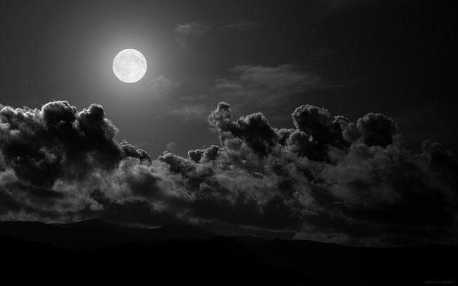moonlit-nights-wallpaper-collection-series-two-12
