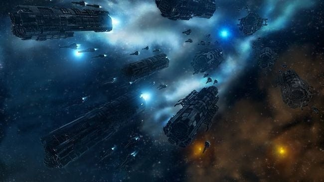 starships-wallpaper-collection-series-two-03