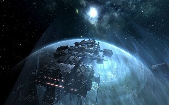 starships-wallpaper-collection-series-two-06
