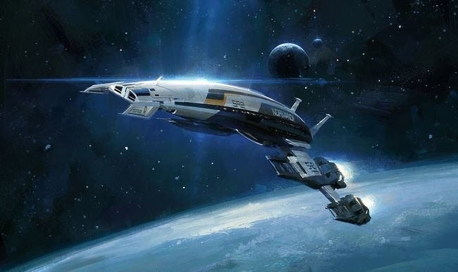 starships-wallpaper-collection-series-two-07