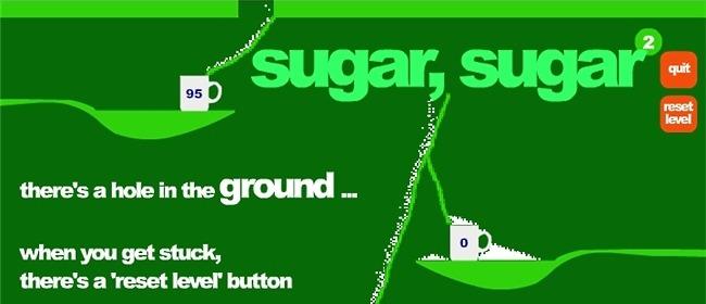 sugar-sugar-two-00