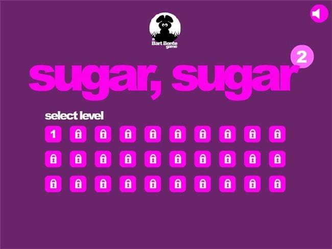 sugar-sugar-two-02