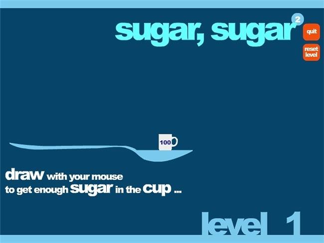 sugar-sugar-two-03