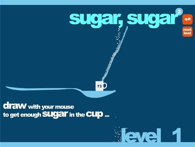 sugar-sugar-two-04
