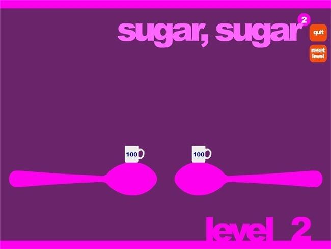 sugar-sugar-two-05