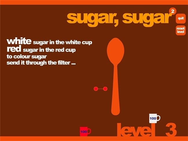 sugar-sugar-two-07