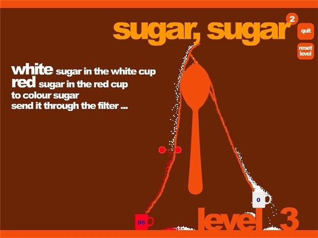 sugar-sugar-two-08