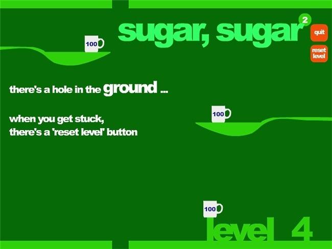 sugar-sugar-two-09