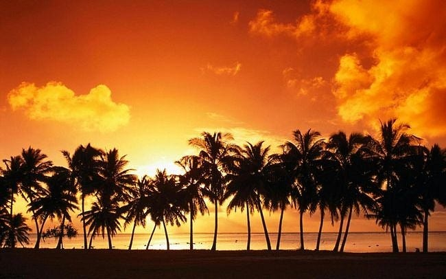 sunsets-wallpaper-collection-series-one-10