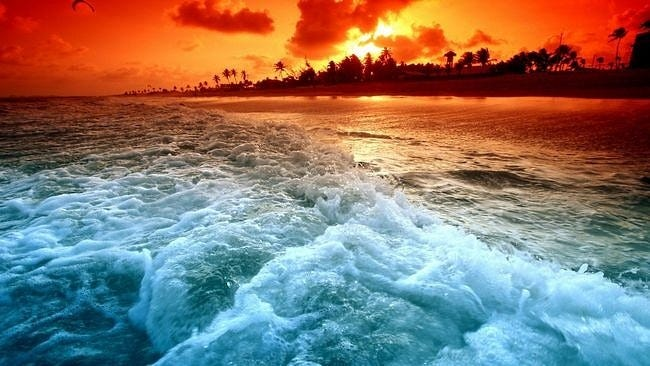 sunsets-wallpaper-collection-series-one-11