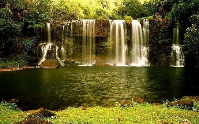 waterfalls-wallpaper-collection-series-two-08