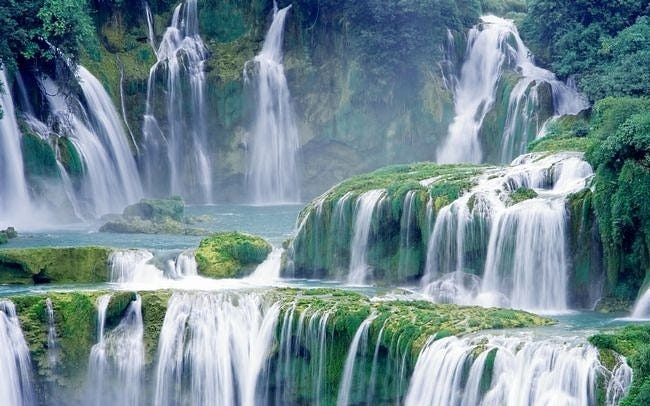 waterfalls-wallpaper-collection-series-two-12
