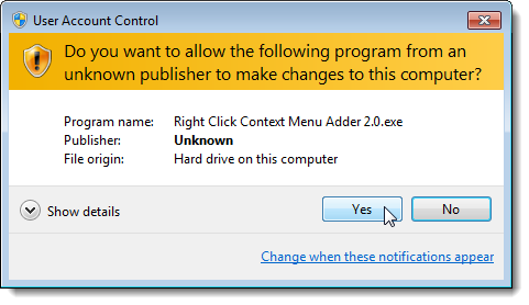 02_uac_dialog_for_right_click_context_menu_adder