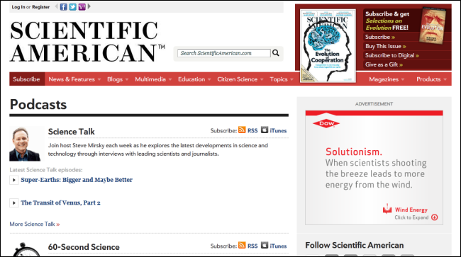 12_scientific_american