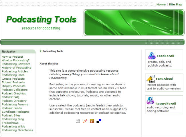 25_podcasting_tools