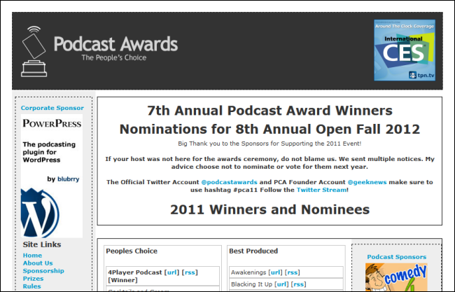 27_podcast_awards