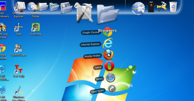32_browsers_stack