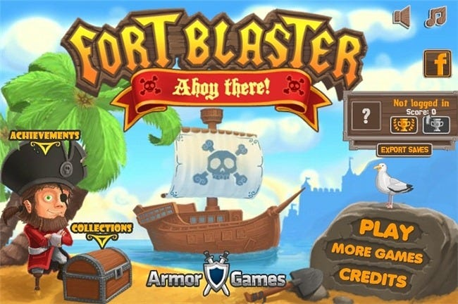 fort-blaster-ahoy-there-01