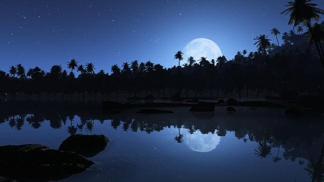 moonlit-nights-wallpaper-collection-series-two-05