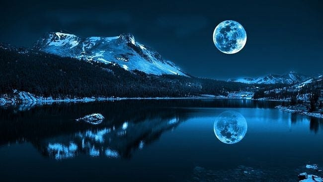 moonlit-nights-wallpaper-collection-series-two-06