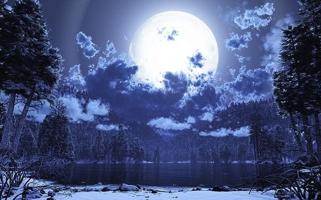moonlit-nights-wallpaper-collection-series-two-07