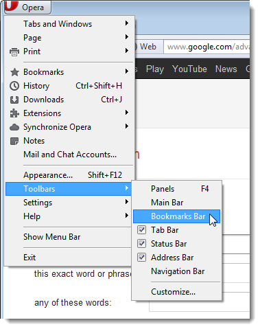 00a_turning_on_bookmarks_bar