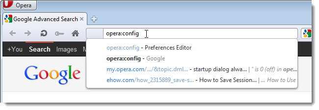 01_entering_opera_config_in_address_bar