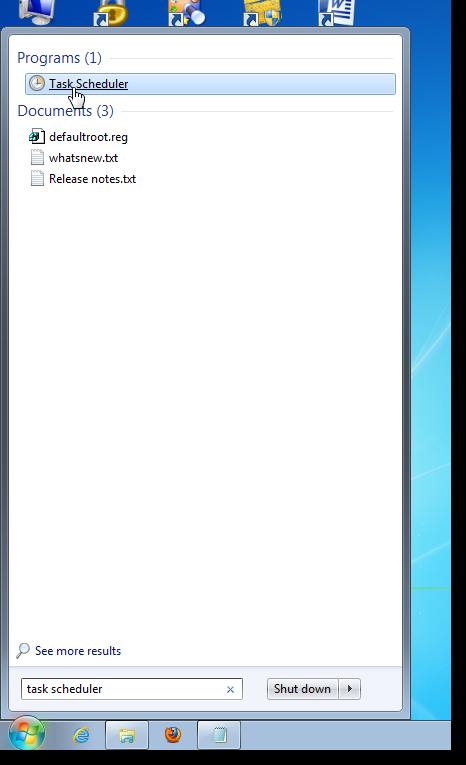 01_opening_task_scheduler
