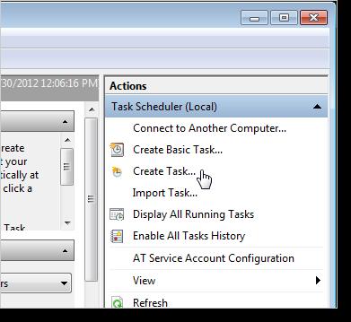 02_clicking_create_task